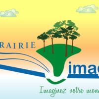 Interview: L'Atoll Imaginaire Bookstore